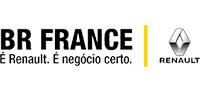 BR_FRANCE